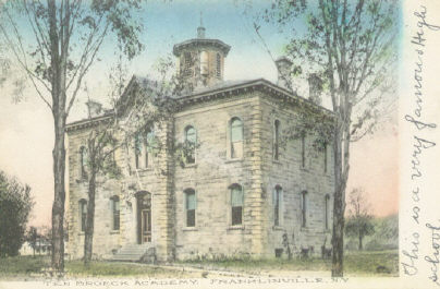 cattaraugus chat rooms I'm writing a story about the hinsdale house known as the most haunted place in cattaraugus county  free uncensored adult chat start  doors, and rooms to.