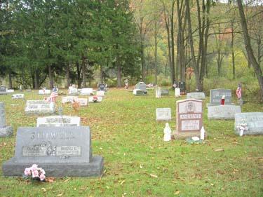 John lyman cemetery roulette pa heimeier ventil auslegung online