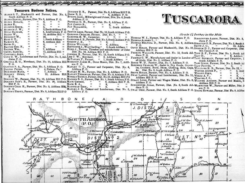 tuscarora chat sites Make a connection tuscarora yarns, inc is currently available to chat: send  message overview specialties (1)  website wwwtuscarorayarnscom.